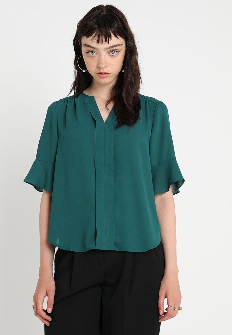 mint&berry - Bluser - green