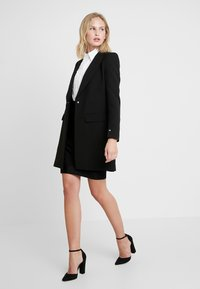 mint&berry - Blazer - black - 1