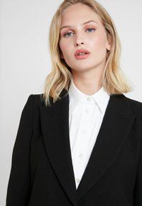 mint&berry - Blazer - black - 3