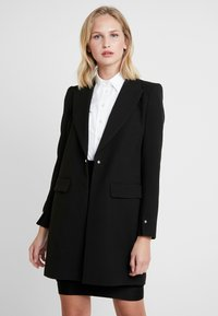 mint&berry - Blazer - black - 0