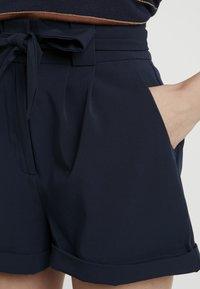 mint&berry - Shorts - dark blue - 5