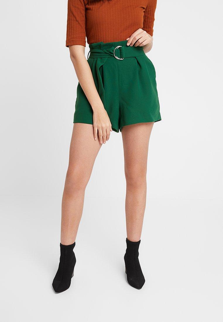 mint&berry - Shorts - eden