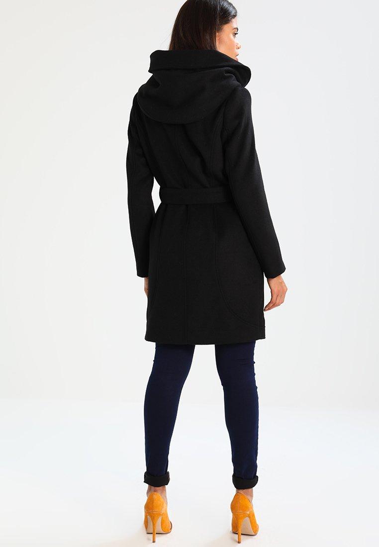 mint&berry Cappotto classico black