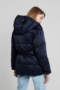 mint&berry - Winter jacket - sky captain - 2