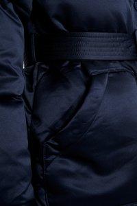 mint&berry - Winter jacket - sky captain - 5