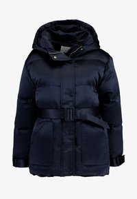 mint&berry - Winter jacket - sky captain - 4