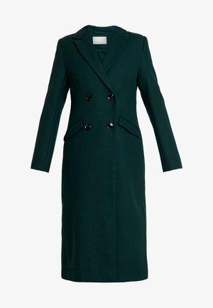 Frakker / klassisk frakker - scarab