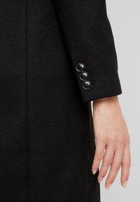 mint&berry - Zimní kabát - black - 5