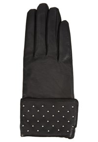 mint&berry - Gloves - black - 1