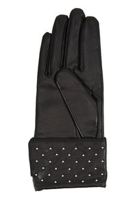 mint&berry - Gloves - black - 2