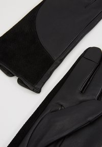 mint&berry - Gloves - black - 3