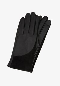mint&berry - Gloves - black - 0