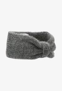 mint&berry - Ear warmers - dark grey - 4
