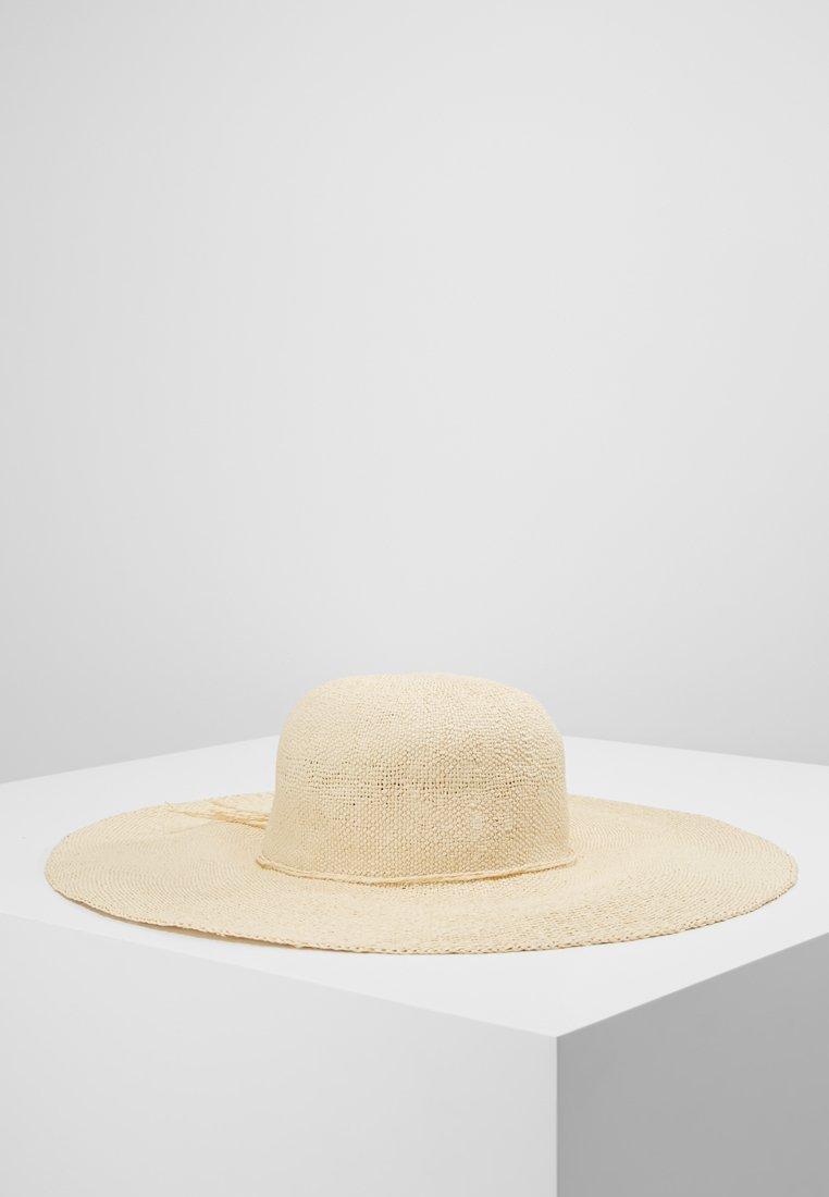 mint&berry - Hat -  beige
