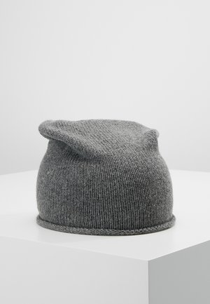 Gorro - dark gray