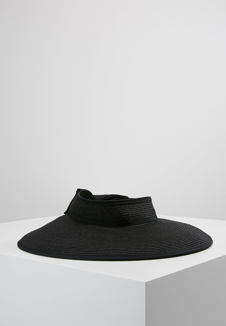 mint&berry - Hat - black