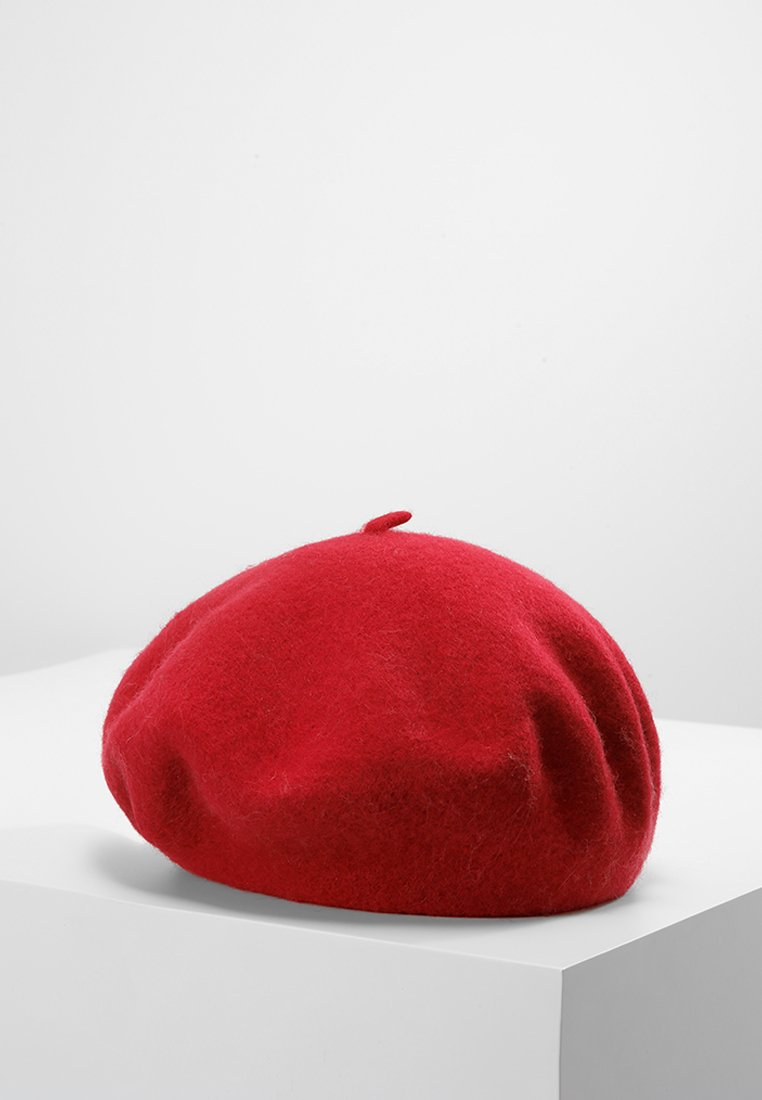 mint&berry - Beanie - red