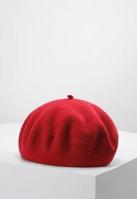 mint&berry - Mütze - red - 2