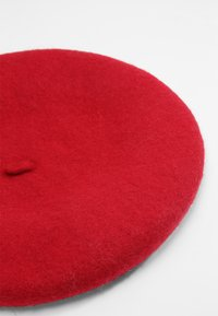 mint&berry - Beanie - red - 3