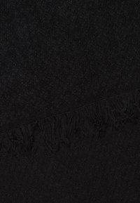 mint&berry - Écharpe - black - 2