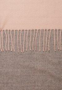 mint&berry - Sjal / Tørklæder - pink - 2
