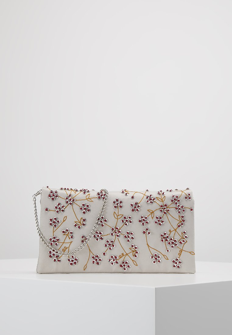mint&berry - Clutch - sand