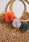 mint&berry - Handbag - natural