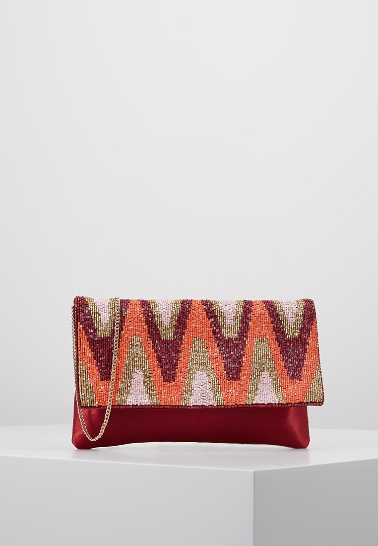 mint&berry - Clutch - multicoloured
