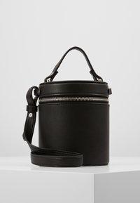 mint&berry - Handbag - black - 0