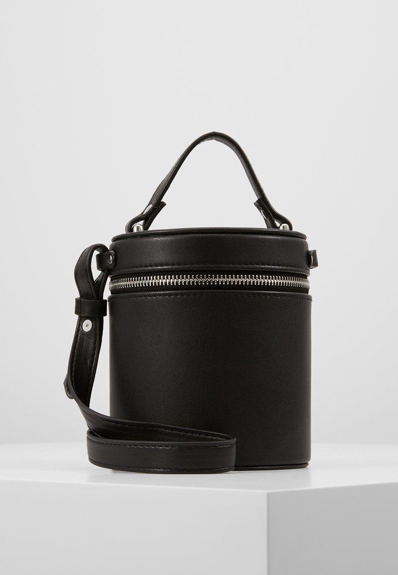 mint&berry - Handbag - black