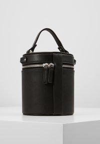 mint&berry - Handbag - black - 2