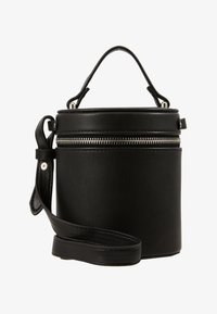 mint&berry - Handbag - black - 5