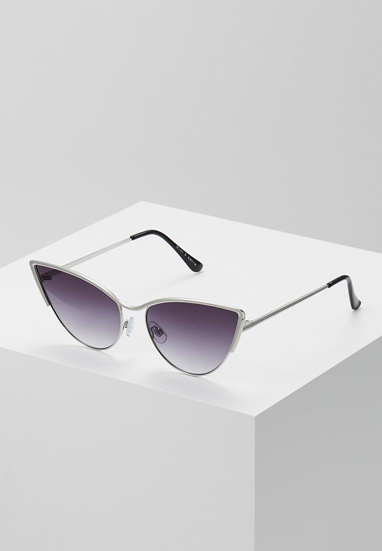 mint&berry - Sunglasses - black