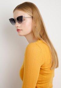 mint&berry - Sunglasses - black - 1
