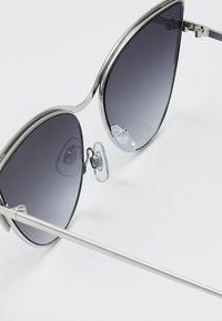 mint&berry - Sunglasses - black - 3