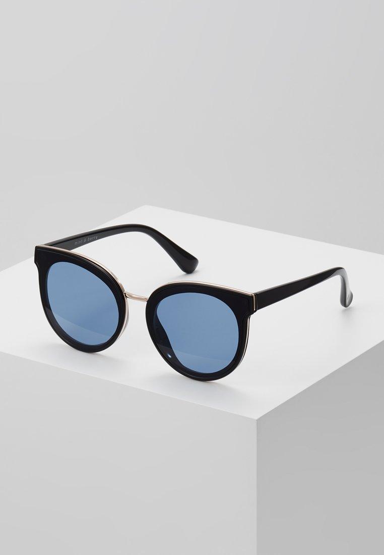 mint&berry - Sonnenbrille - black