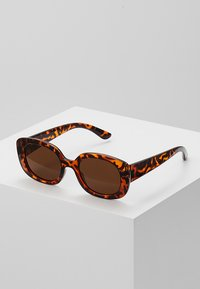 mint&berry - Sonnenbrille - brown - 0