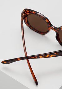 mint&berry - Sonnenbrille - brown - 3