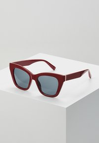 mint&berry - Sunglasses - bordeaux - 0