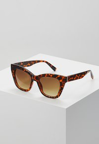 mint&berry - Sunglasses - brown - 0