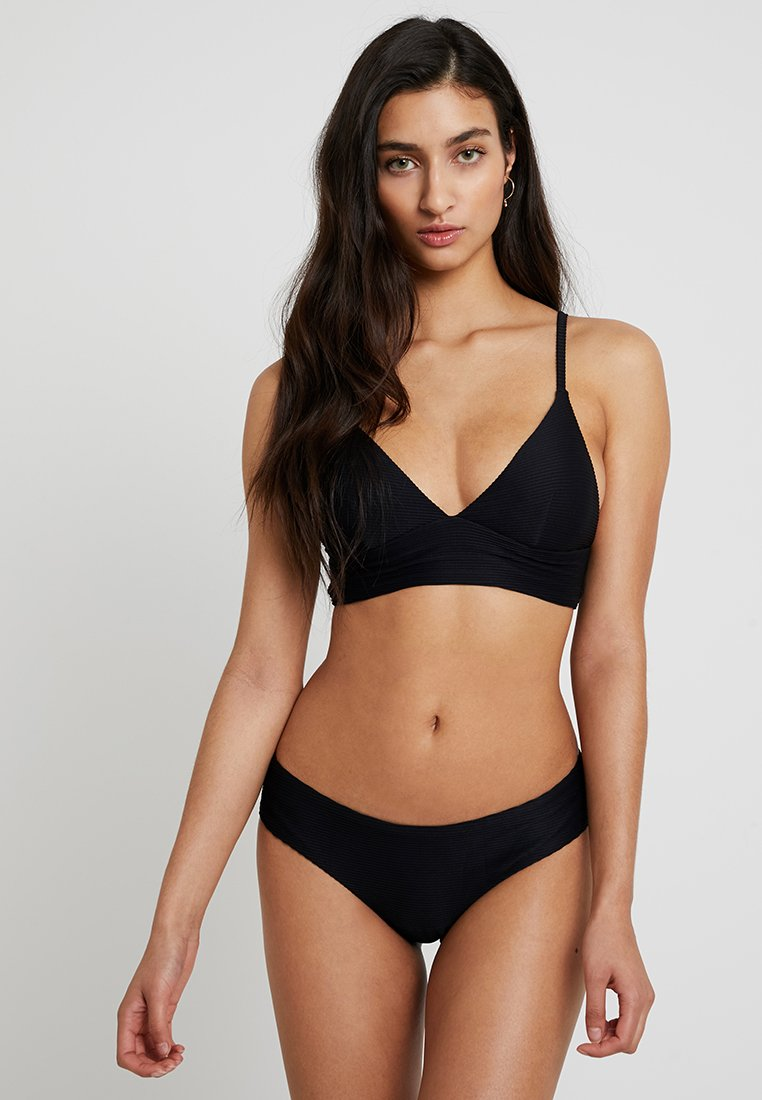 mint&berry - SET - Bikinit - black
