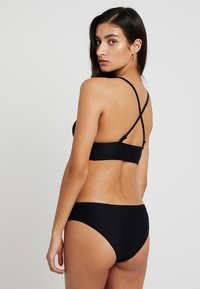 mint&berry - SET - Bikinit - black - 3