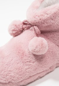 mint&berry - Slippers - pink - 2
