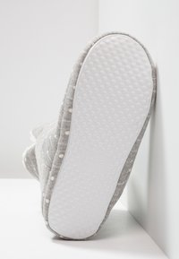 mint&berry - Slippers - grey - 6