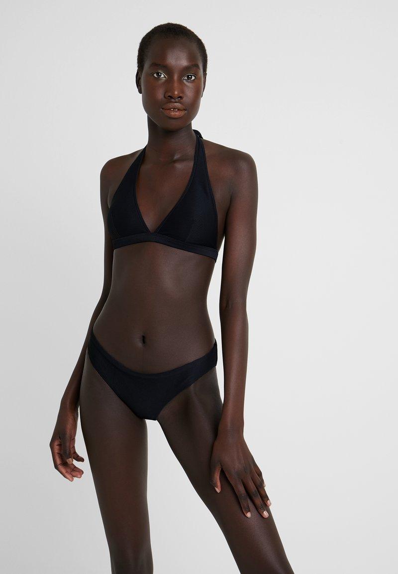 mint&berry - SET - Bikini - black