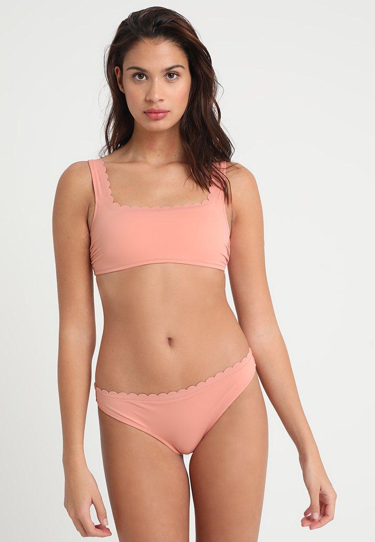 mint&berry - SET - Bikini - nude