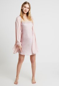 mint&berry - Nachthemd - pink - 1