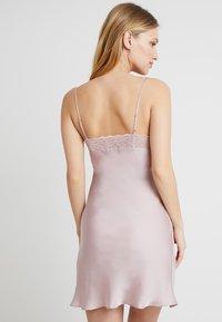mint&berry - Nachthemd - pink - 2