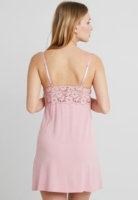 mint&berry - Noční košile - pink - 2