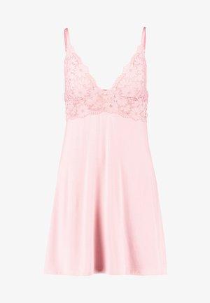 Nattlinne - pink